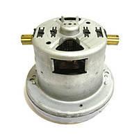 Двигатель универсальный VCM-1400H. Мощность 1800 Вт № 32-010