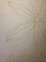 Рулонные шторы В, фото 1