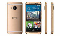 HTC One M9 32Gb EU 4G Lte Gold Оригинал