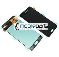 Оригинальный Модуль (Дисплей) + Сенсор (Тачскрин) для Samsung A510F Galaxy A5   A510FD   A510M (2016) servise