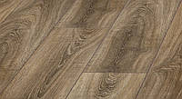 Kronopol Parfe Floor D4043 Дуб Марсель ламинат