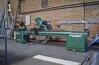Оборудование для изготовления металлопластиковых конструкций б/у