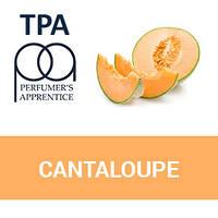 TPA Cantaloupe (Мускусная Дыня)