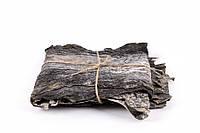 Ламинария листовая для обертывания, 5кг.