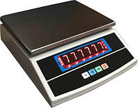 Фасовочные  весы, Ваги торгові ВТД-Т3,  3кг