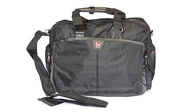 Сумка OIWAS 2903 сумки дорожные интернет магазин