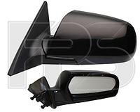 Зеркало левое электро с обогревом MAGENTIS II -08