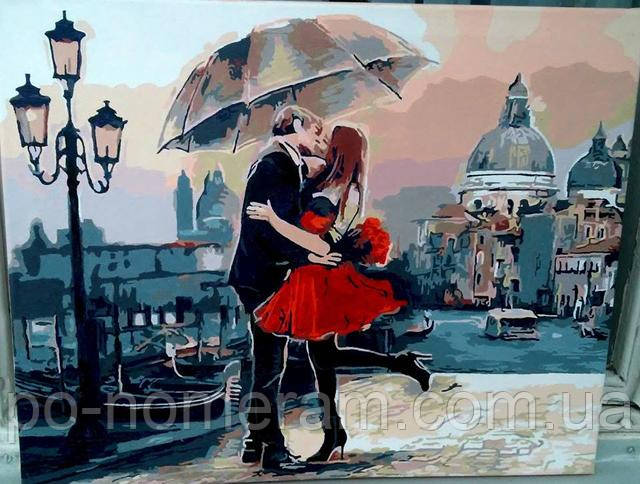 Картина Mariposa Идеальное свидание MR-Q1435