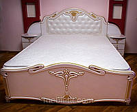 Ліжко, фото 1