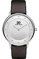 Наручные часы Danish Design IV12Q1129