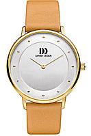 Наручные часы Danish Design IV15Q1129