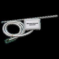 Выносной радиомодуль RM-super-Universal