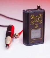 Индикатор вибродиагностический 77Д11 для опрeдeлeния состояния подшипников