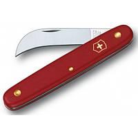 Нож Victorinox садовый 3.9060