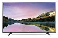 Телевізор  LG 65UH6157