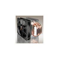 Кулер процессорный Xigmatek Achilles II SD1284 (CAC-SXHH4-U07) socket LGA775/1155/1156/1366, AM2/AM2+/AM3/FM1