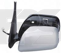 Зеркало правое электро с обогревом VITARA 06-