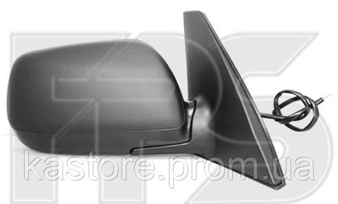 Зеркало правое электро с обогревом RAV4 01-06