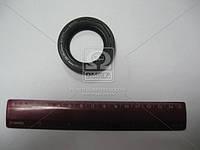 Сальник гидромуфты КАМАЗ 186 черн., Россия 740.1318186-01