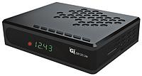 Цифровой спутниковый тюнер Galaxy Innovations GI S8120 Lite