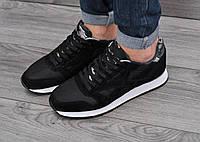 Стильные кроссовки Reebok Classic