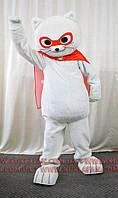 Поролоновый костюм Суши Кот