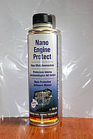 Присадка в масло Autoprofi Nano Engine Protect