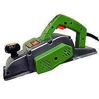 Рубанок Pro Craft PE1900