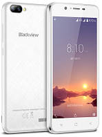 Смартфон Blackview A7 white