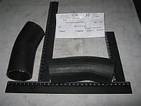 Шланг наливной трубы бака ГАЗ 2705 2705-1101070