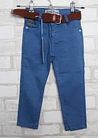 Детские штаны для мальчиков на рост 74,92см