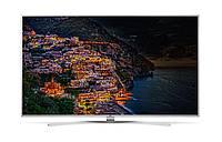 Телевізор  LG 65UH7707, фото 1