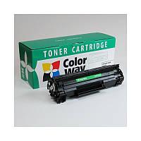 Картридж CW (CW-H4092M) для HP LJ 1100 (C4092A) Canon EP-22