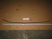 Топливный шланг высокого давления Волга 3110-1104102-01