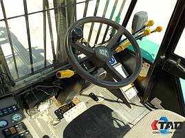 Вилочний навантажувач JCB 926 4WD (2008 р), фото 3