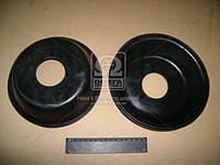 Мембрана камеры торм. ЕВРО, отв. 59, Россия 30.3519350-01