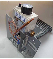 Газогорелочное устройство ВАКУЛА 16кВт АОГВ 80-120