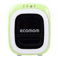УЛЬТРАФИОЛЕТОВЫЙ СТЕРИЛИЗАТОР ECOMOM ECO-22 Standard Lime