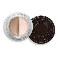 Помадка для бровей BECCA Shadow & Light Brow Contour Mousse оттенок  Cocoa