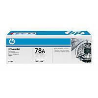 Картридж НР (CE278A) для LJ P1566/1606DN