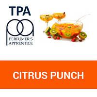 TPA Citrus Punch (Цитрусовый пунш)