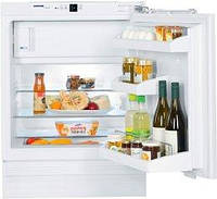 Холодильник UIK 1424 Liebherr