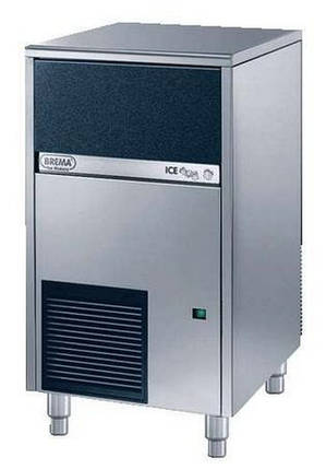 Льдогенератор Brema СВ 425, фото 2