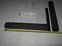 Шланг воздухозаборника ВОЛГА ЗМЗ 4062 3110-1109192
