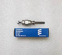 Свеча 24V D9W Hydronic 10 ; 25 1997 99 0101