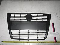 Решетка облицовки радиатора ГАЗель Бизнес 3302-8401020-60