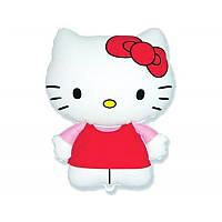 .котенка Китти