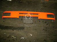 Панель фар КАМАЗ ЕВРО-1 покупн. КамАЗ 65115-8417015-10