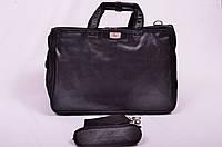 Сумка Refiand 88721 сумки дорожные интернет магазин