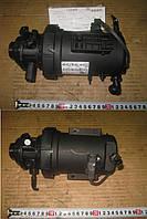 Фильтр тонкой очистки топлива Cummins ISF 2.8 5297619